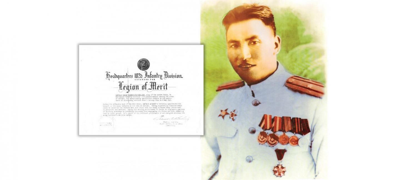 Керим Мурадов