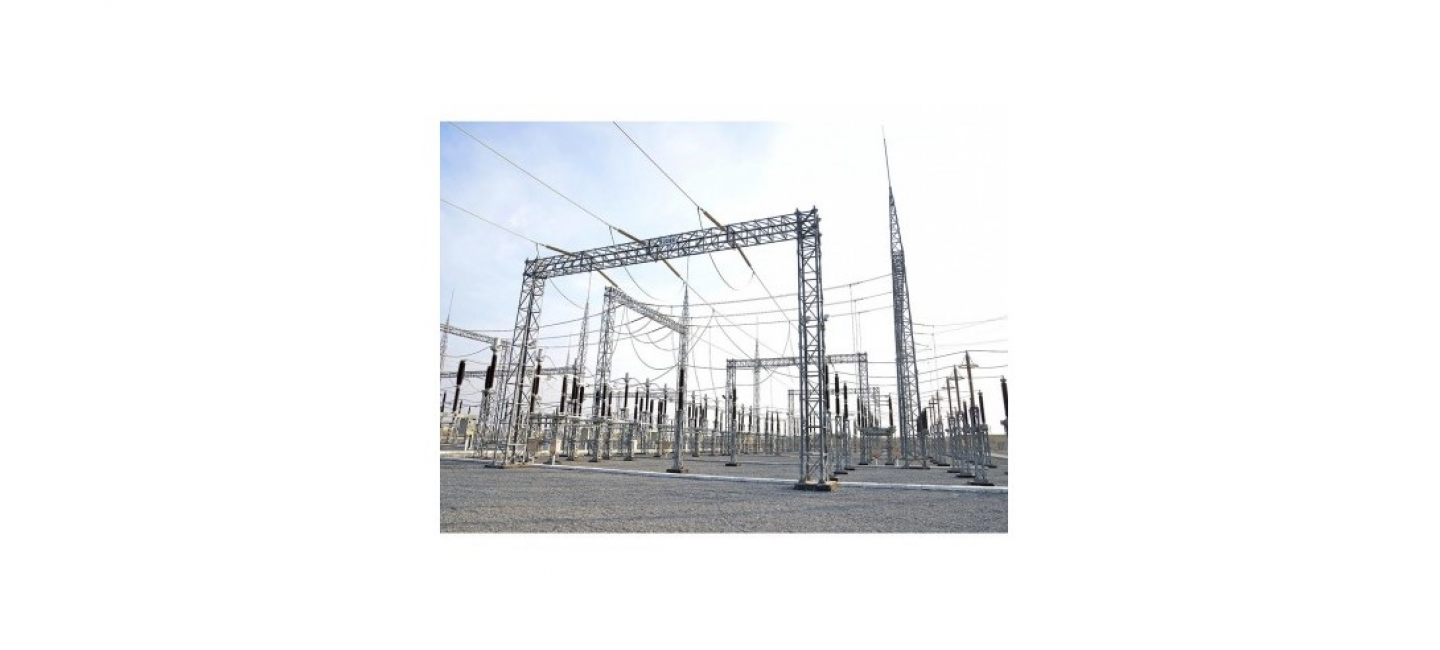TURKMENISTAN CONTINUES TO INCREASE EXPORT OF ELECTRICITY TO AFGHANISTAN